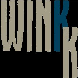 Brasserie en restaurant Winkk